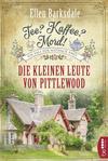 Cover von: Die kleinen Leute von Pittlewood
