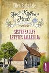 Cover von: Sister Sallys letztes Halleluja