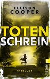 Cover von: Totenschrein