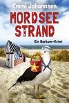 Cover von: Mordseestrand