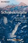 Cover von: Schneekristalle