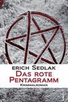 Cover von: Das rote Pentagramm