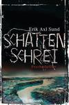 Cover von: Schattenschrei