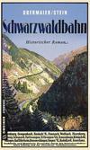 Cover von: Schwarzwaldbahn