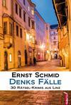Cover von: Denks Fälle