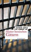 Cover von: Hinter hessischen Gittern