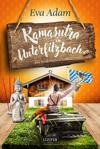 Cover von: Kamasutra in Unterfilzbach