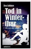 Cover von: Tod in Winterthur