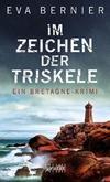 Cover von: Im Zeichen der Triskele