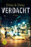 Cover von: Verdacht