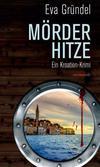 Cover von: Mörderhitze