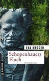 Cover von: Schopenhauers Fluch