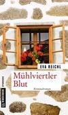 Cover von: Mühlviertler Blut