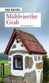 Cover von: Mühlviertler Grab