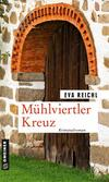 Cover von: Mühlviertler Kreuz