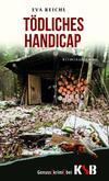 Cover von: Tödliches Handicap