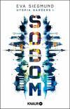 Cover von: Sodom