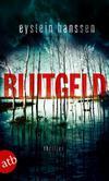 Cover von: Blutgeld