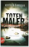 Cover von: Totenmaler