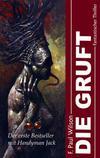 Cover von: Die Gruft