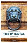 Cover von: Tod im Inntal