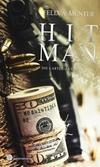 Cover von: Hitman