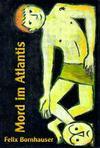 Cover von: Mord im Atlantis