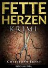 Cover von: Fette Herzen