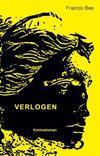 Cover von: Verlogen