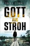 Cover von: Gott aus Stroh