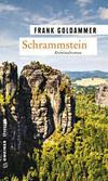 Cover von: Schrammstein