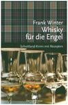 Cover von: Whisky für die Engel