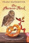 Cover von: Der Brezen-Trick