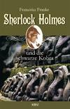 Cover von: Sherlock Holmes und die schwarze Kobra