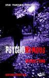 Cover von: Psychonymous