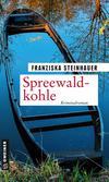 Cover von: Spreewaldkohle