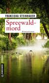 Cover von: Spreewaldmord