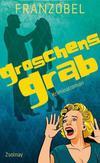 Cover von: Groschens Grab