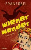 Cover von: Wiener Wunder