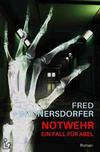 Cover von: Notwehr