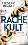 Cover von: Rachekult