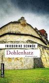 Cover von: Dohlenhatz