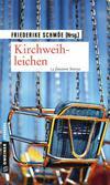 Cover von: Kirchweihleichen
