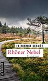 Cover von: Rhöner Nebel