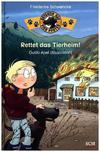 Cover von: Rettet das Tierheim!