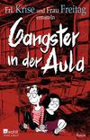 Cover von: Gangster in der Aula