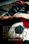 Cover von: Der Fußballer