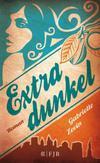 Cover von: Extradunkel