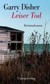 Cover von: Leiser Tod