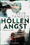 Cover von: Höllenangst
